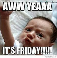 Finally Friday Meme - dstv it s finally friday another week is done and we facebook