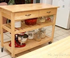kitchen ideas rolling kitchen island also good rolling kitchen