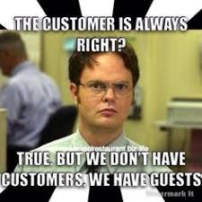 Waitressing Memes - thank god it s monday for all my servers waitresses baristas