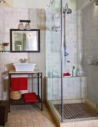 57 best baños images on pinterest bathroom ideas home and room