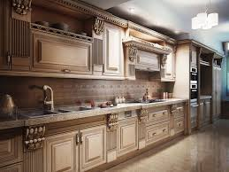kitchen valcucine cabinets restaurant kitchen design kitchen