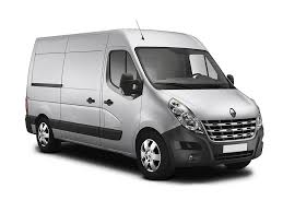 euro leasing car and van leasing deals fleet and company car contract hire offers