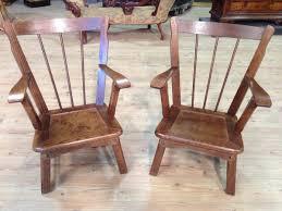 poltrone inglesi arredare casa con i mobili inglesi antichi