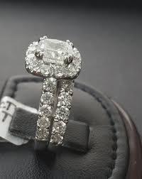 jared jewelers reviews tustin diamond exchange 188 photos u0026 30 reviews jewelry