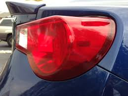 frs tail light vinyl bluebatmobile tail overlays scion fr s forum subaru brz forum