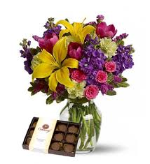 flowers delivery flowers columbus ohio columbus florist same day flower delivery