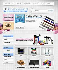 pur performance sales car and truck parts with custom ebay store