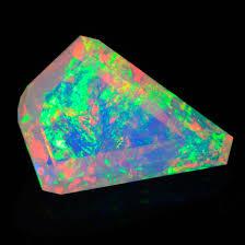 andamooka opal ethiopian opal ethiopian opal 409f 3 jpg gemstones pinterest