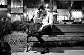 Comfortable Suspenders Everything You Need To Know About Suspenders The Gentlemanual