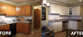 kitchen cabinet refinishing ideas refinishing kitchen cabinets gen4congress com