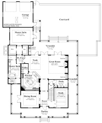 camden place house plan square feet bedrooms and house