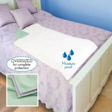 Incontinence Pads For Bed 56 Best Health Incontinence Images On Pinterest Senior Living