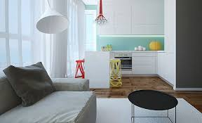 The Top  Best Blogs On Small Apartment Design - Modern small apartment design