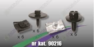 lexus rx 400h eure zufriedenheit schrauben clips für befestigung von unterfahrschutz mercedes