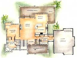 residential home floor plans 2d house floor plan design software free free floor plan