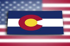 Colorado Flags At Half Mast Colorado State Veteran Benefits Military Com