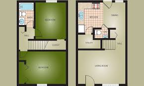 one bedroom apartments in louisville ky income apartments in louisville kentucky ky woodside village