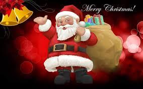 merry santa claus images 2017 santa hd wallpapers