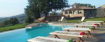 italy hotels vs villas deciding on lodging in italy