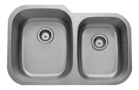 Types Of Kitchen Sink Types Of Kitchen Sink Different Kinds Of Kitchen Sinks