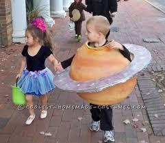 8 best halloween costumes for inez images on pinterest carnivals