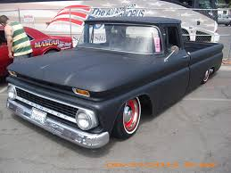 Classic Chevy Trucks Models - old chevy truck wallpapers wallpapersafari