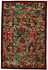 Country French Area Rugs French Country Rugs Throw Rugs To Go With Country French Rug Decor