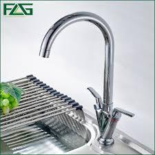 Kitchen Faucet Deals Kitchen Faucet Sale Kitchen Kitchen Island With Sink And