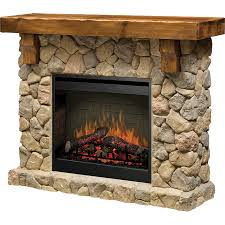 dimplex electric fireplace insert binhminh decoration