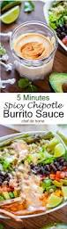 best 25 chipotle burrito bowl ideas on pinterest chipotle