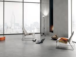 tile flooring ideas for living room living room flooring living room tile ideas and options