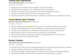 Network Security Resume Sample by Security Specialist Cover Letter