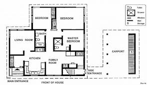best app for drawing floor plans fresh best app for drawing floor plans on ipad floor plan