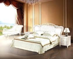 Sleep Number Bed Frame Ideas Select Comfort Bed Frame Comforters Decoration