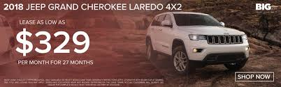 jeep wrangler lease monrovia chrysler dodge jeep ram dealer in monrovia ca