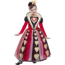 Walmart Childrens Halloween Costumes Kids Halloween Costumes 2016 Big Fat Happy
