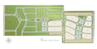 mosaic at venetian parc in miami fl 33187 new pre construction