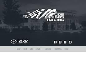 nascar fan online store joe gibbs racing