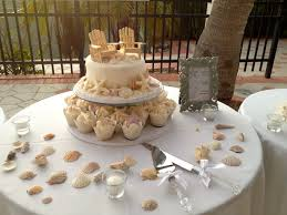 8 best classy images on pinterest beach theme cupcakes beach
