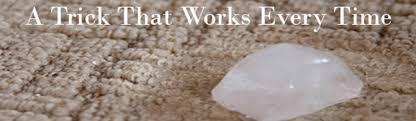 Cleaning Wool Area Rugs Rugs How To Clean A Wool Rug Survivorspeak Rugs Ideas