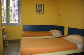 chambre de jeunesse auberge de jeunesse séjourner office de tourisme de sète