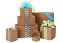 printed gift boxes printed gift apparel boxes
