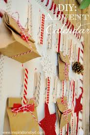 79 best advent calendars images on pinterest merry christmas