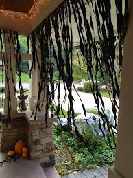 best 25 scary decorations ideas on spooky