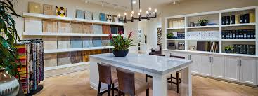 new home design center in excellent newdesignspace jpg studrep co