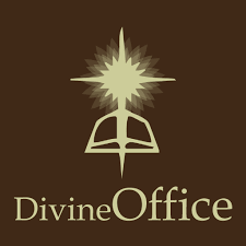 divine office u2013 liturgy of the hours of the roman catholic church