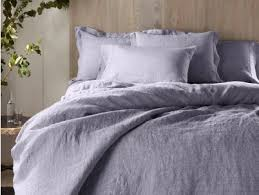 Duvet Cove Organic Duvet Covers Organic Cotton U0026 Linen Duvet Covers Coyuchi