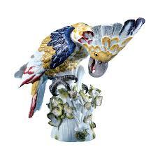 porcelain kaufmann mercantile