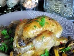 cuisiner les chanterelles grises les meilleures recettes de chanterelles 4