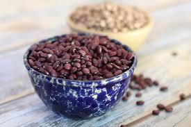 black bean aboriginal use of native plants the